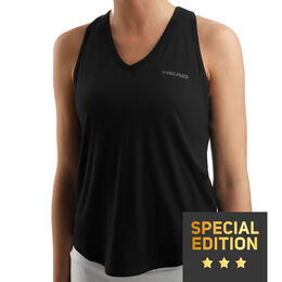 SMU Janet Tank-Top Special Edition Women