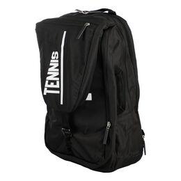 Premium Blackline Backpack
