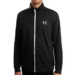Sportstyle Tricot Jacket Men