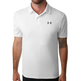 Performance 2.0 Polo Men