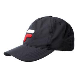 Max Baseball Cap Unisex