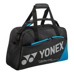 Tournament Bag