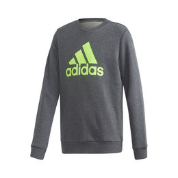 Must Have Crew Sweatshirt Boys
