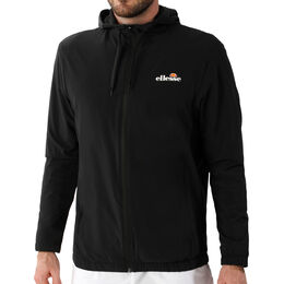 Sella Track Top Men