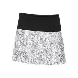 Mile Skirt Women