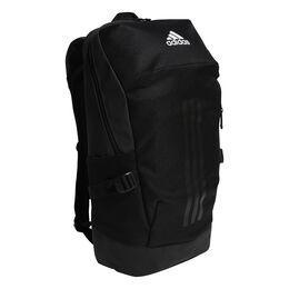 System 20 Backpack Unisex