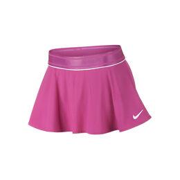 Court Flouncy Skirt Girls