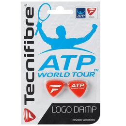 Logodamp  ATP 2er