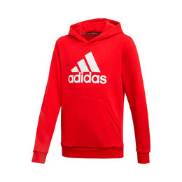 Must Have Best of Sports Pullover Boys