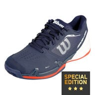 Rush Pro 2.5 Clay Special Edition Men
