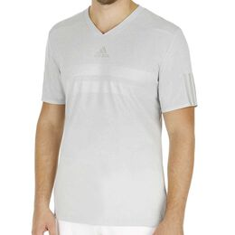 Jo-Wilfried Tsonga Barricade Climachill Tee Australian Open