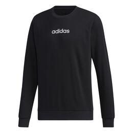 Essential Br Sweatshirt Men