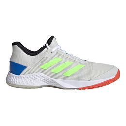 Adizero Club AC Men