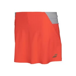 Performance Skirt Girls