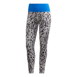 Heat Ready BT Pant Women