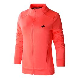 Dinamico II PL Sweat Full-Zip Women