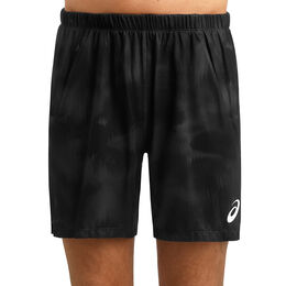 Club Graphic Short Men