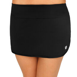 "Team 12.5"" Skirt Women"