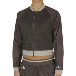 by Stella McCartney Barricade Jacket Women