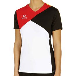 Premium One T-Shirt Fed Cup Women