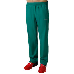 Club Pants Men