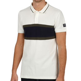 Archive Polo Men
