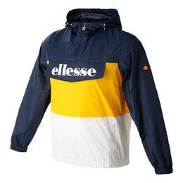 Domani Jacket Men