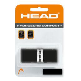 HydroSorb Comfort schwarz