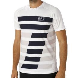 T-Shirt Men
