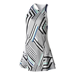 Top Ten II PL Printed Dress Women
