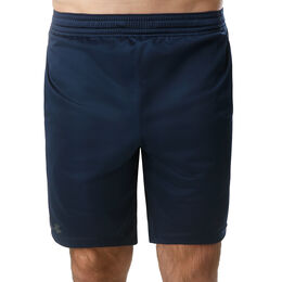 MK1 Shorts Men