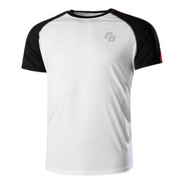 Camiseta Rafa Tee