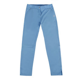 Longpant Lilly Women
