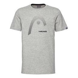 Club Carl T-Shirt