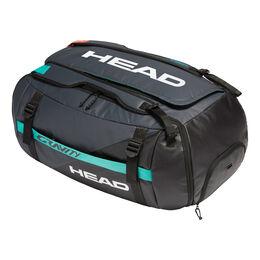Gravity Duffle Bag