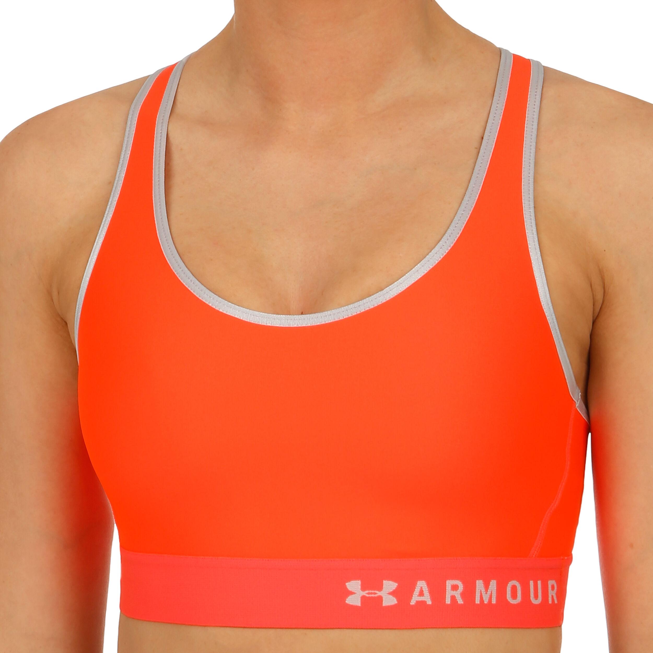 sport bh kopen bestel online bij sport 2000 ad2553cc1ae