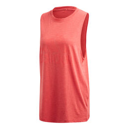 Winners Tank Women