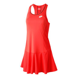 Squadra Dress Women