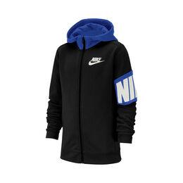 Sportswear Amplify Full-Zip Hoody Boys