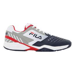 Tennis Shoe Axilus AC Men