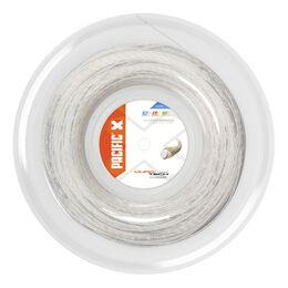 Dura Tech Flex 200m  weiß