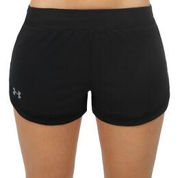 Speed Pocket Short Women