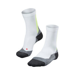 Achilles Men