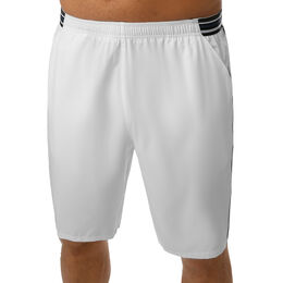 Tomos Shorts Men