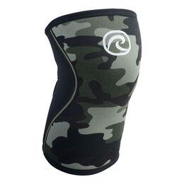 RX Knee Sleeve 5mm camo/schwarz
