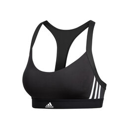 All Me 3-Stripes Sports Bra Women