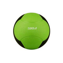 Medizinball 3 kg