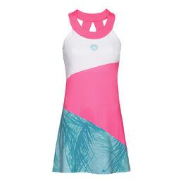 Kali Tech Dress (2 In 1)
