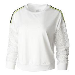 In The Net Sweatshirt Women