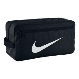 Brasilia Shoe Bag